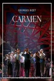 Met Carmen Live 2018